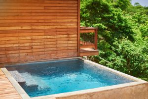 Mini piscine tendances piscine 2018